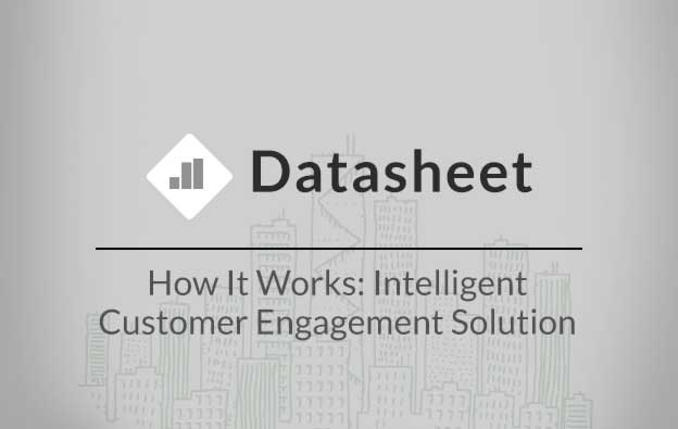 how-it-works-intelligent-customer-engagement-solution
