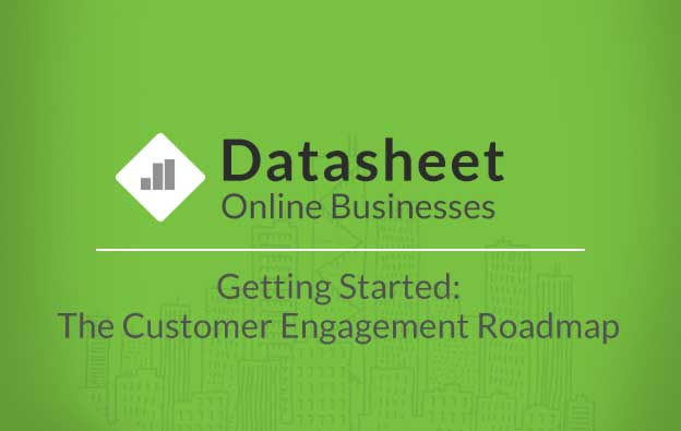 online-businesses-getting-started