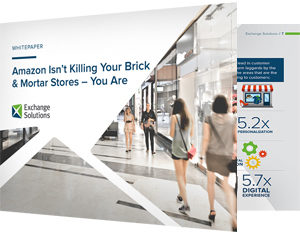 Retail whitepaper cover page thumbnail image