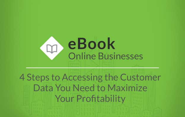 4-Steps-to-Accessing-the-Customer-Data-You-Need-to-Maximize-Your-Profitability