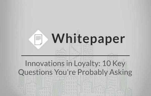 insights-innovations-in-loyalty--10-key-questions-youre-probably-asking