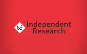Independent-research