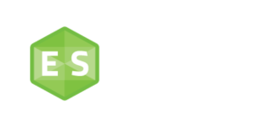 ES Engage Hero logo