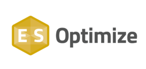 ES Optimize Logo