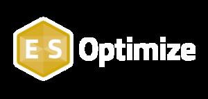 ES Optimize