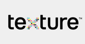 Logo Texture