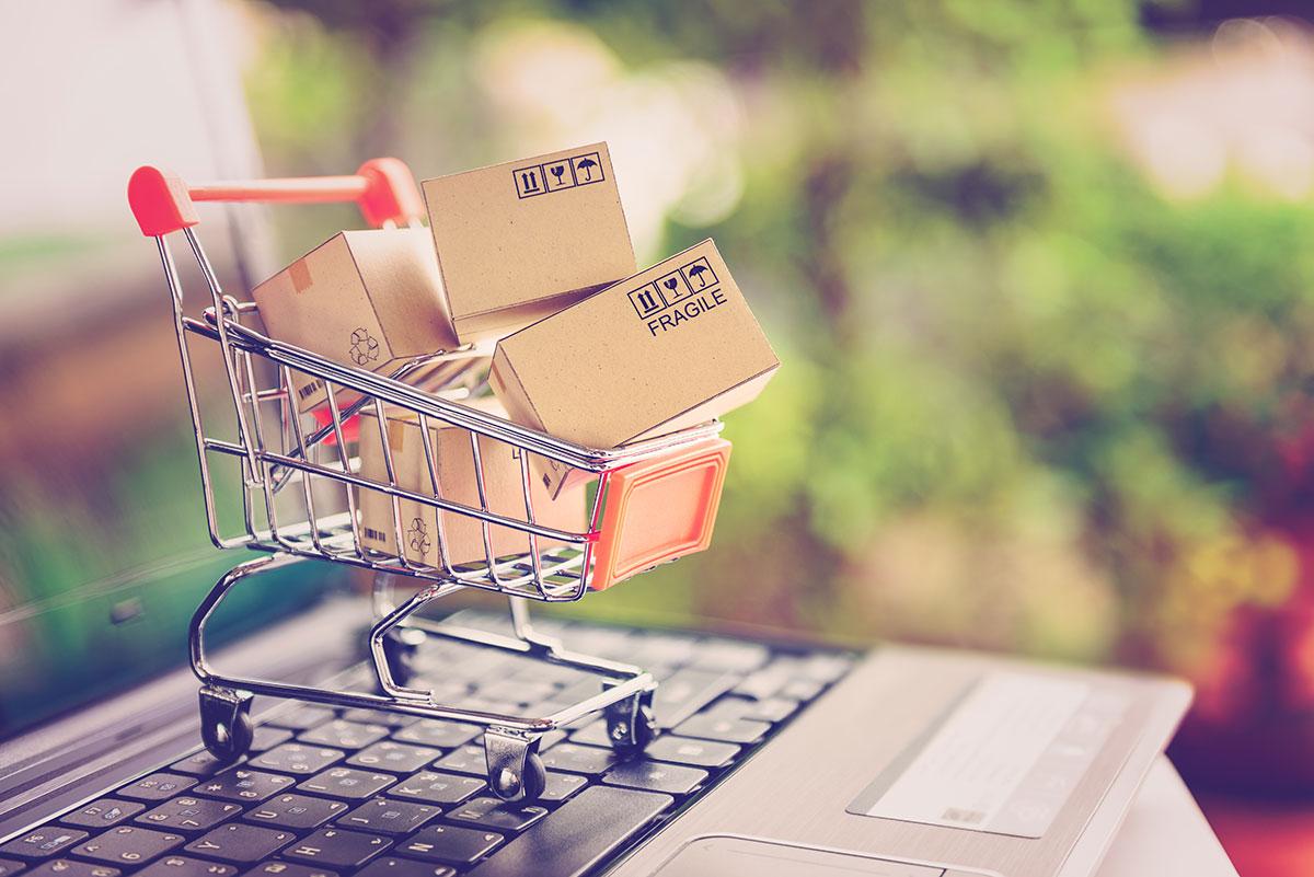 shopping_cart exchange solutionsShopping_cart #15