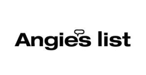 Logo Angies list
