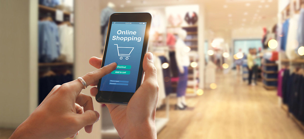 Boost Online Retail Revenue without Deep Discounting and Being Highly Promotional