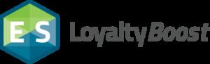 ES Loyalty Boost