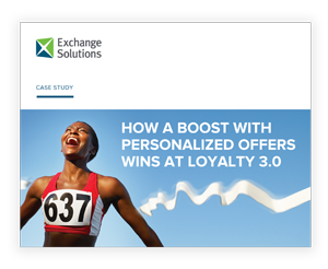 Cover of 10x Case Study
