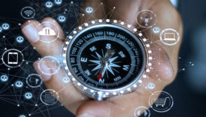 Navigating Towards Partnership Opportunity
