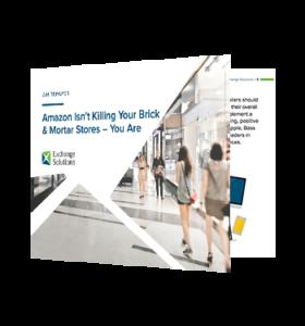 Amazon whitepaper