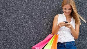 Exchange Solutions Named Twice in The Gartner Digital Commerce Vendor Guide, 2018