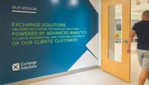 Exchange Solutions Mission Statement
