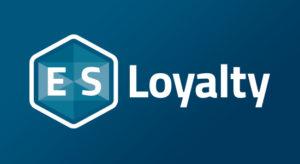 ES Loyalty
