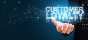 Why Engaged Customers are Loyal Customers
