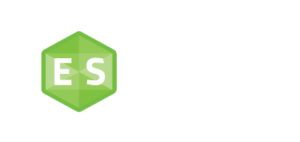 ES Engage Digital Commerce