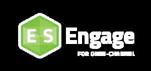 ES Engage Omni-Channel