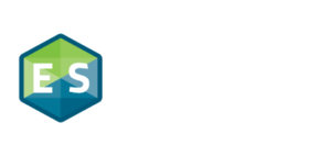 ES Loyalty boost logo