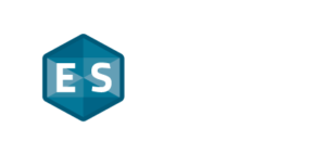 ES Loyalty logo